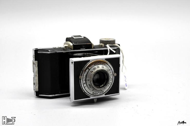 _DSC8416 Kodak Bantam.JPG
