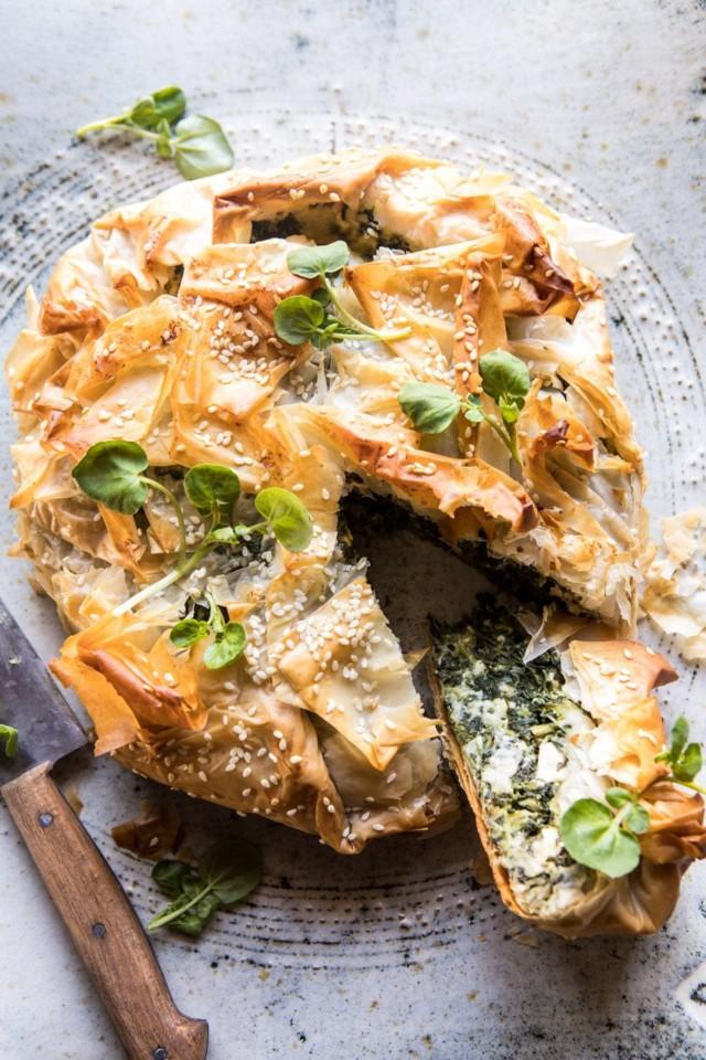 Greek-Spinach-and-Feta-Pie-Spanakopita-1.jpg