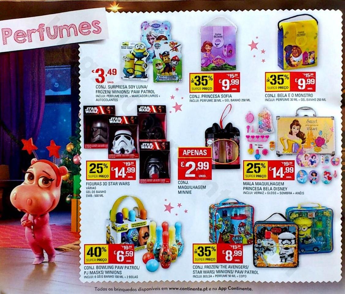 brinquedos natal continente_92.jpg