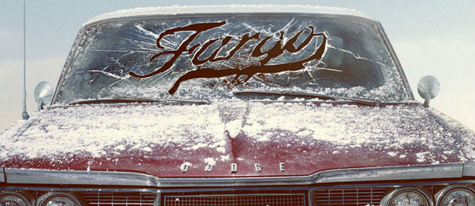 fargo-FX-banner.jpg