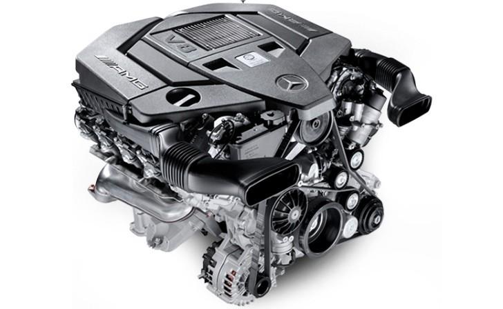 melhorar-desempenho-potencia-motor-diesel-top-10-d