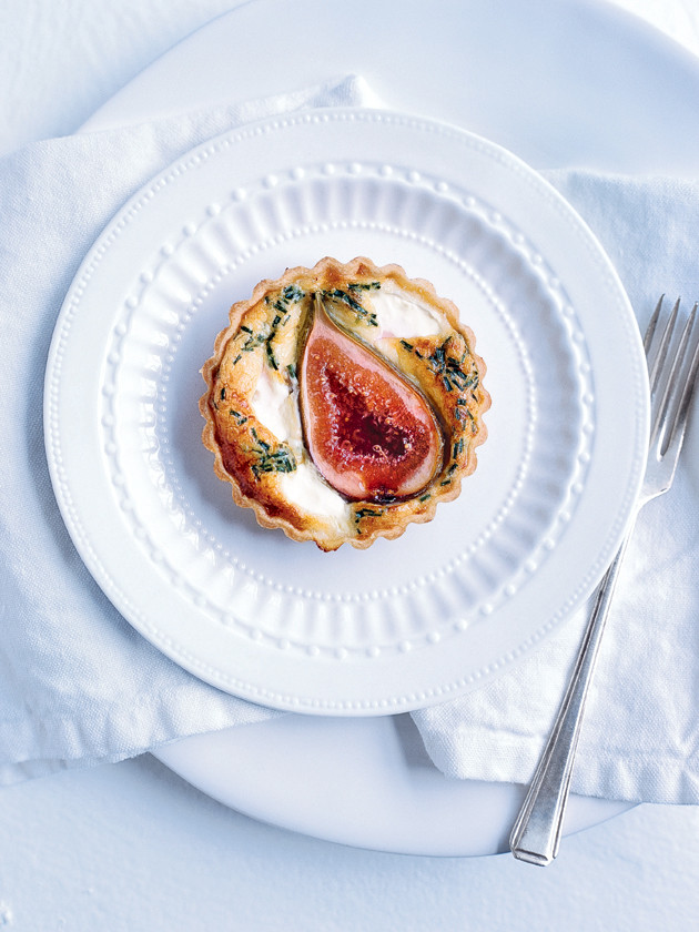 fig-and-goats-cheese-tart.jpg