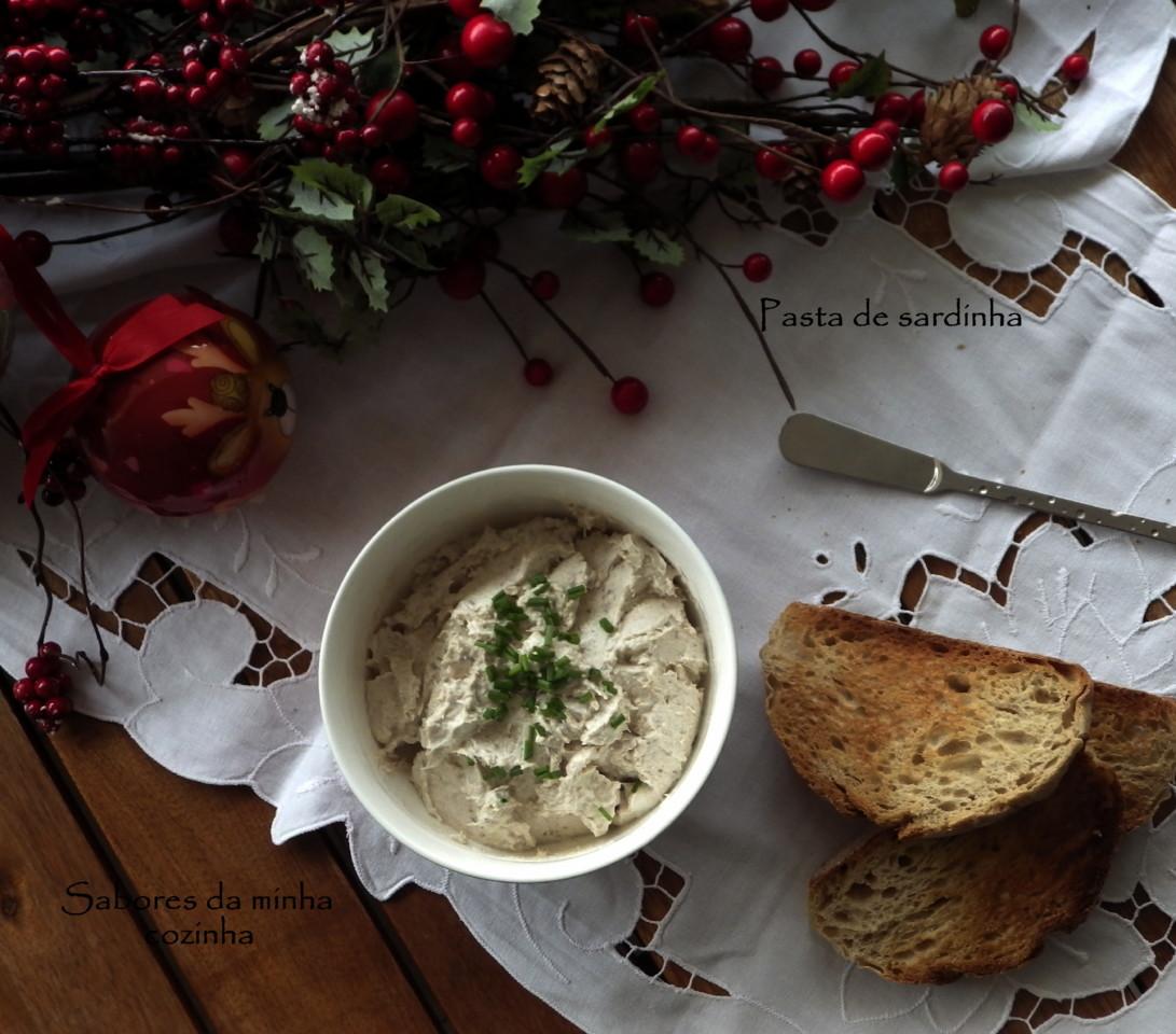 IMGP8294-Pasta de sardinha-Blog.JPG