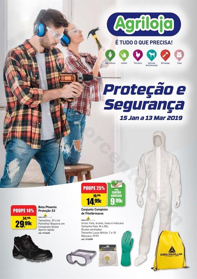 PT_Proteção e Segurança_WEB_000.jpg