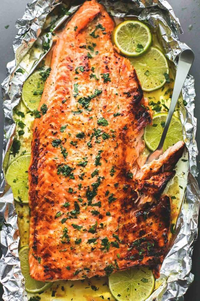 honey-cilantro-lime-salmon-104-1.jpg
