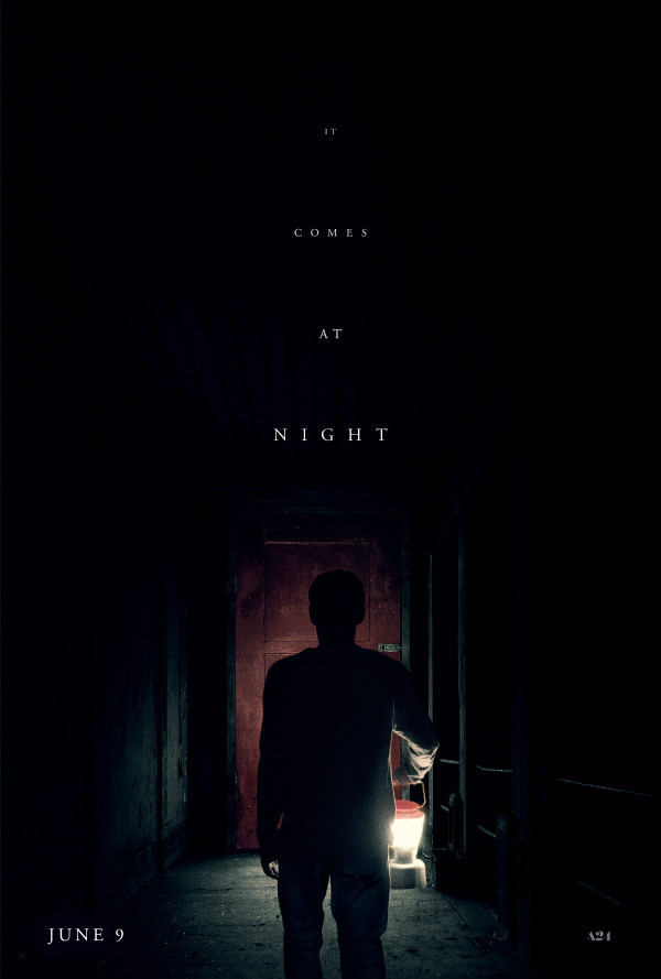it-comes-at-night-poster2.jpg