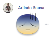 Arlindo Sousa.png