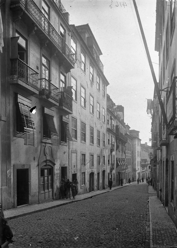 Rua das Gáveas, entre 1898 e 1908 2.jpg