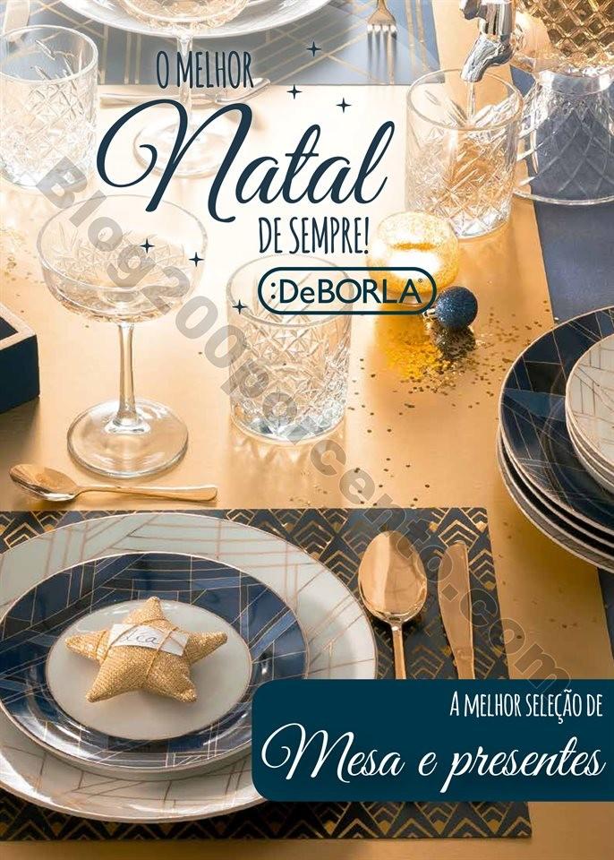 DeBORLA - Catalogo Mesa e Presentes Natal_000.jpg