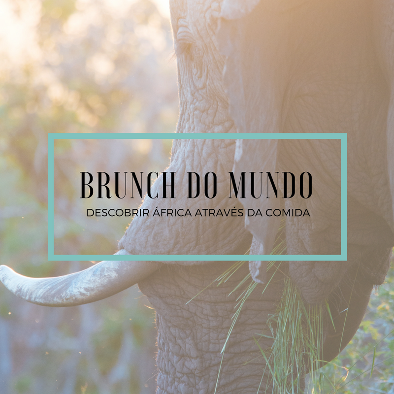 BrunchdoMundoAFRICA-POST.png