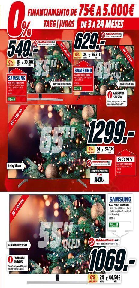 01 Media Markt 5 a 11 dezembro p11.jpg