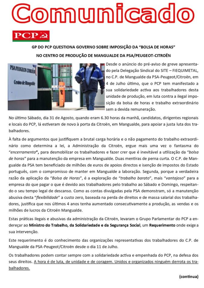 Comunicado PSA 2019-09-03_Frente.jpg