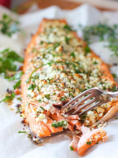 Feta-Salmon-1.jpg