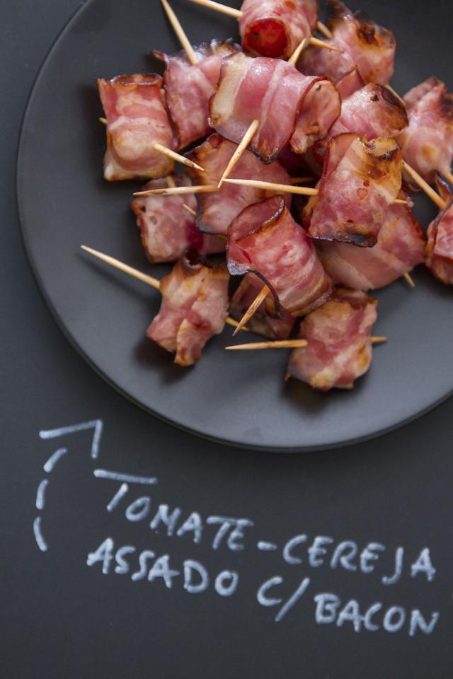 TOMATE-CEREJA-bacon.jpg