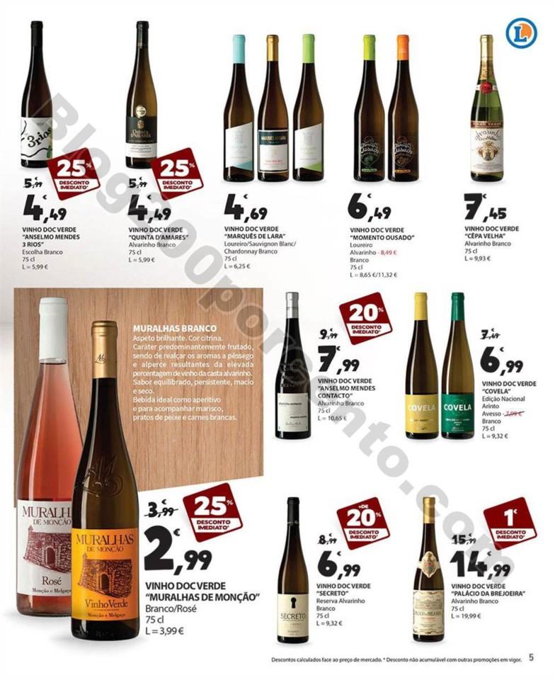 e-leclerc feira vinhos de 3 a 21 outubro p5.jpg