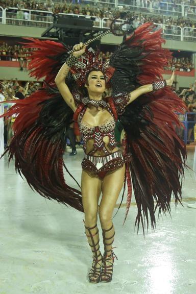 Thaila Ayala (Carnaval do Rio 2017).jpg