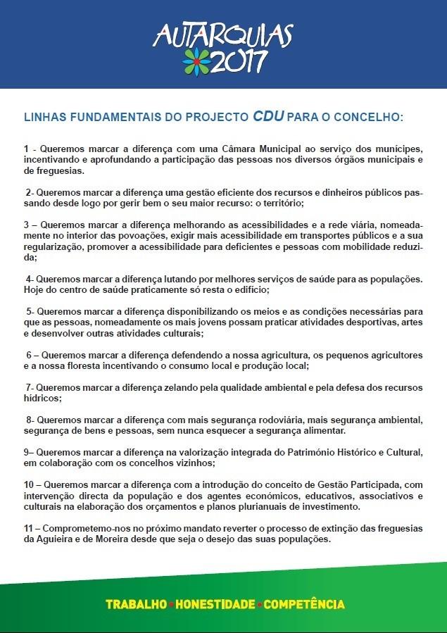 freguesia - LAPA LOBO 1.jpg