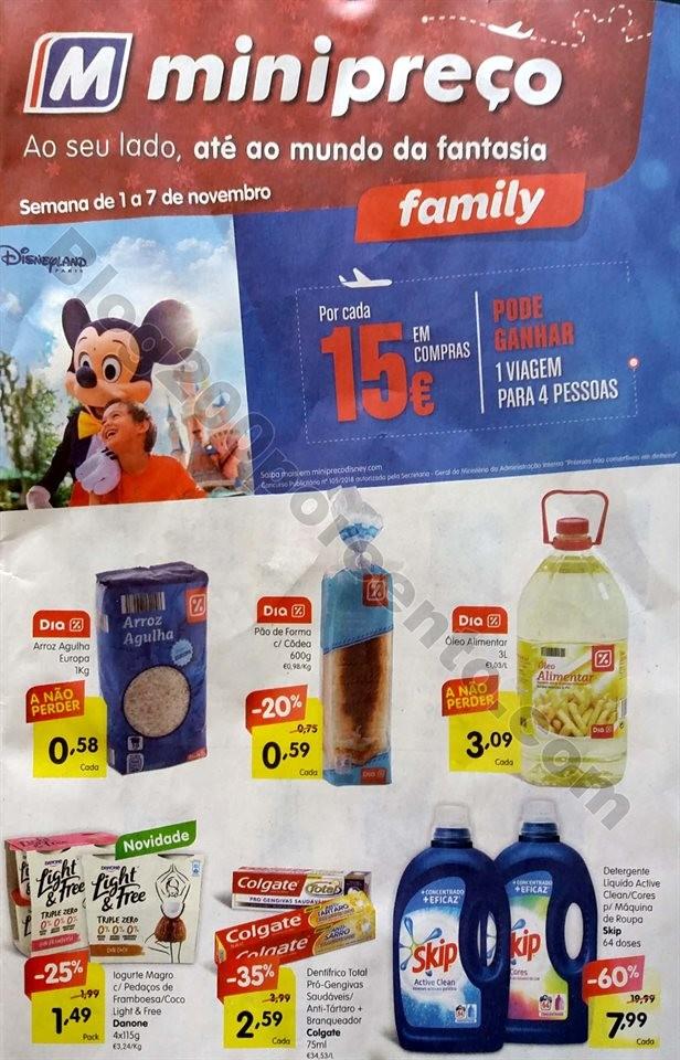 minipreço family 1 a 7 novembro_1.jpg