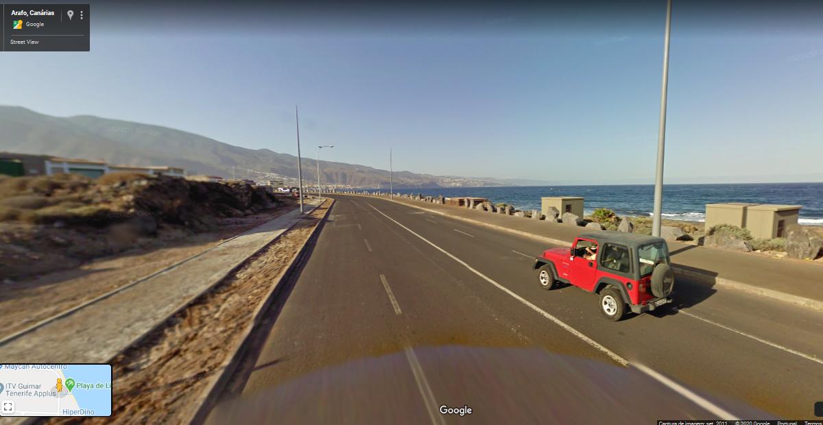 Tenerife.png