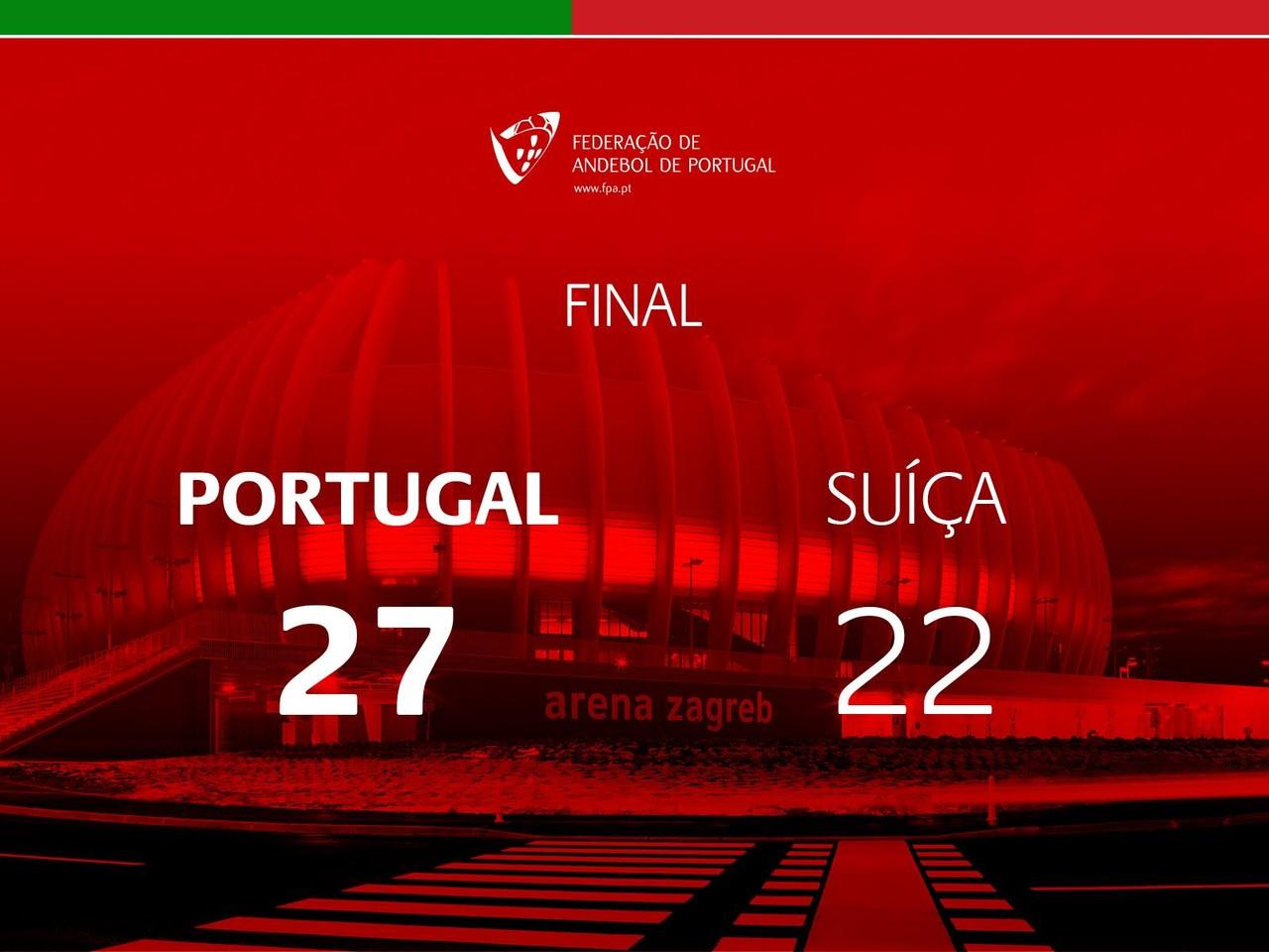 andebol portugal.jpg