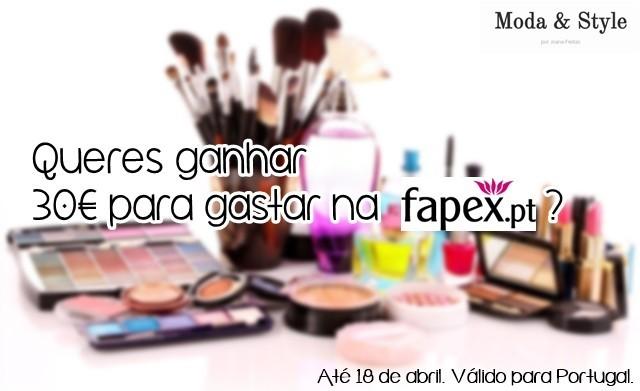 Fapex - Voucher.jpg