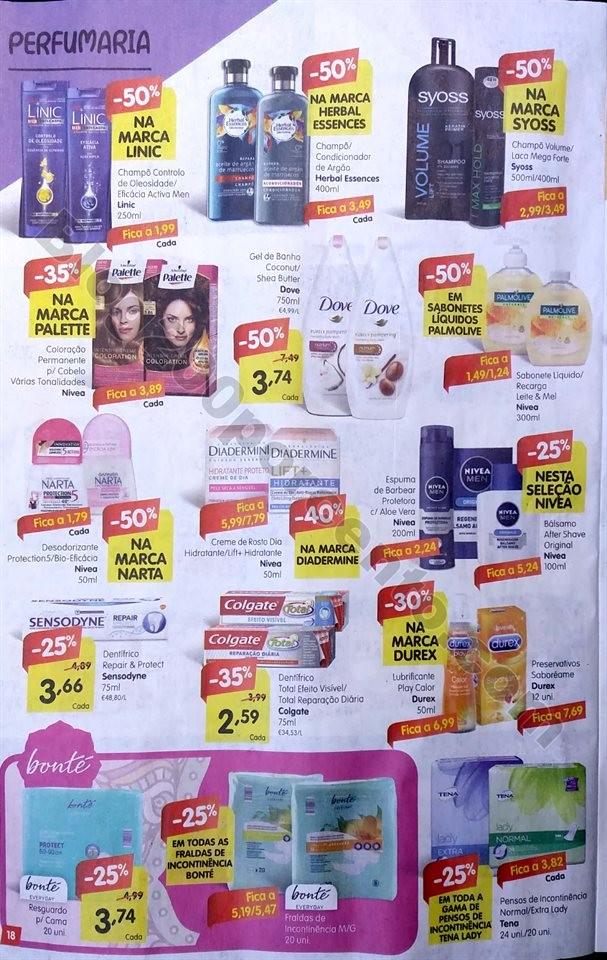 folheto minipreço family 25 a 31 outubro_18.jpg