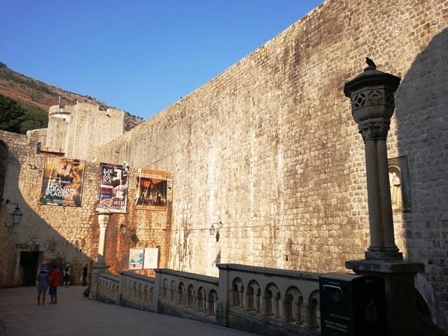 Dubrovnik15.jpg