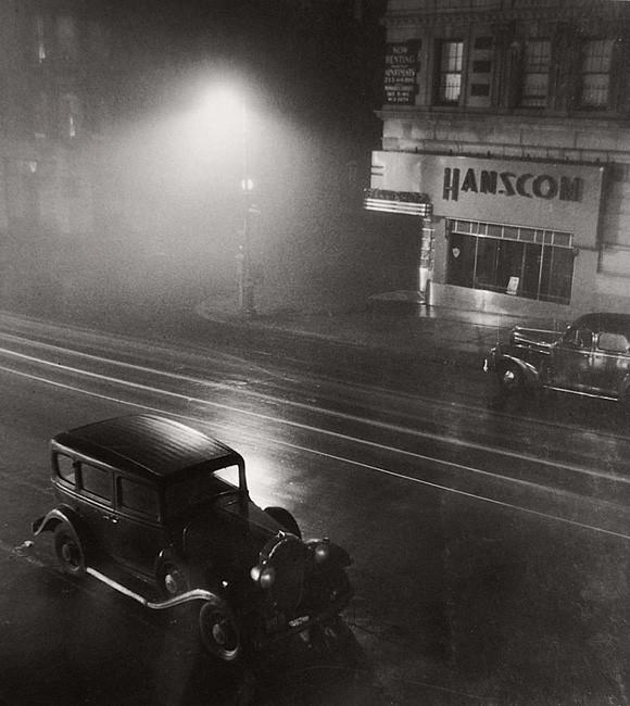 John Albok NYC 1938.jpg