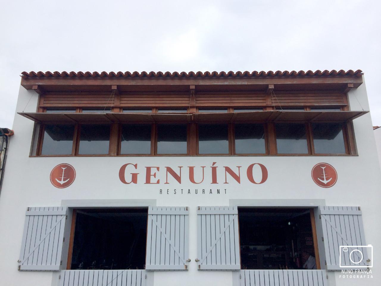 Genuíno (1).jpg