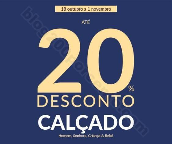 Promoções-Descontos-29266.jpg