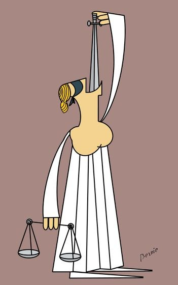 justiça engole espada Bernard Bouton.jpg