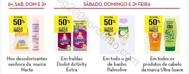 Promoções-Descontos-25047.jpg