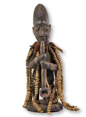 Yoruba_Figure_1008325_23-2clean.jpeg