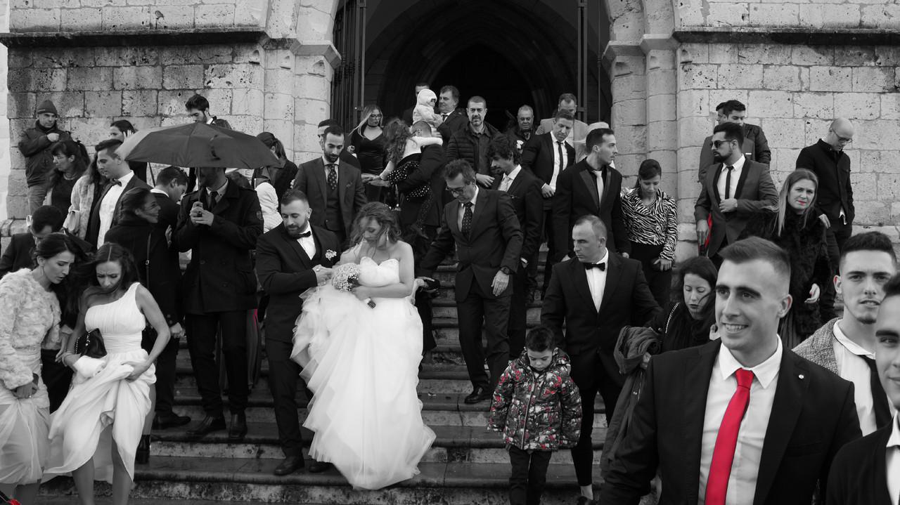 fotos casamento by guida 147.JPG