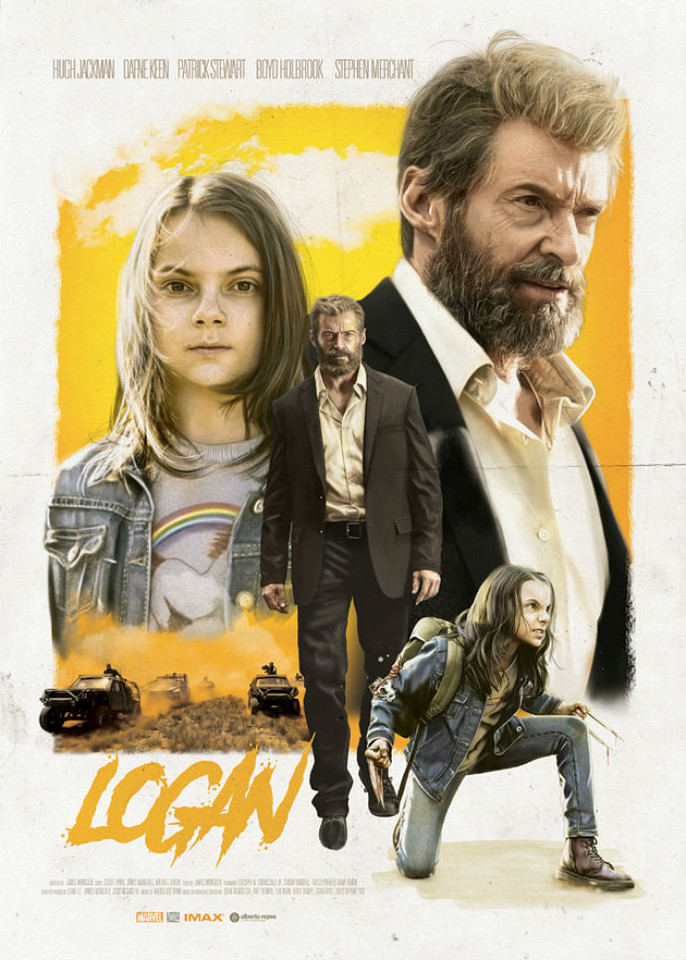 logan-alternative-poster5.jpg
