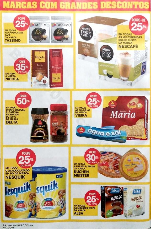 folheto Intermarche 7 a 13 fevereiro_24.jpg