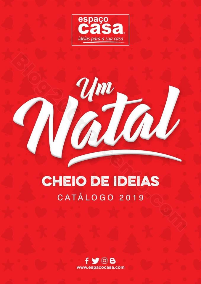 Antevisão Folheto ESPAÇO CASA Natal 2019 p1.jpg