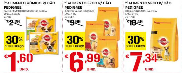 promocoes-continente-13.png