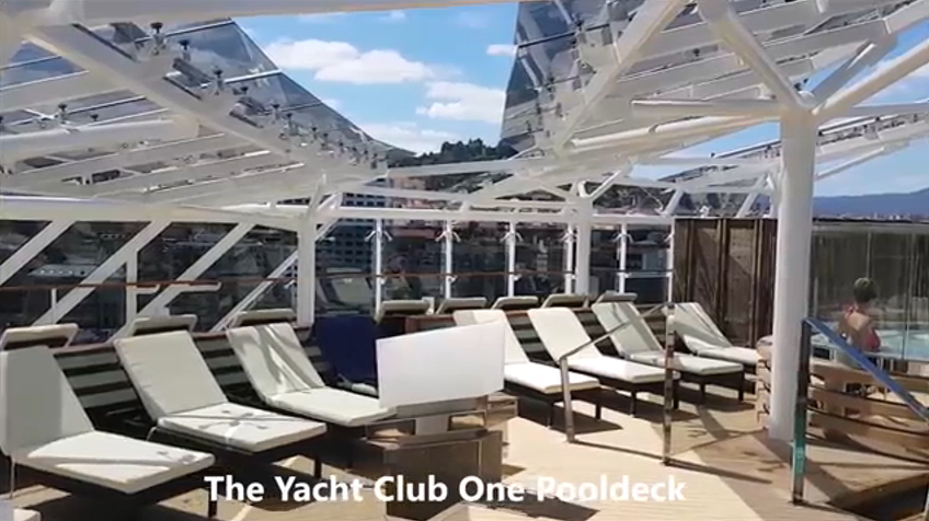 MSC Meraviglia - Yacht Club2.png
