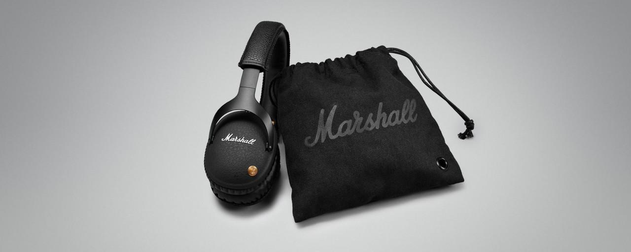 marshall_headphones_slide__monitor_bluetooth__06_1