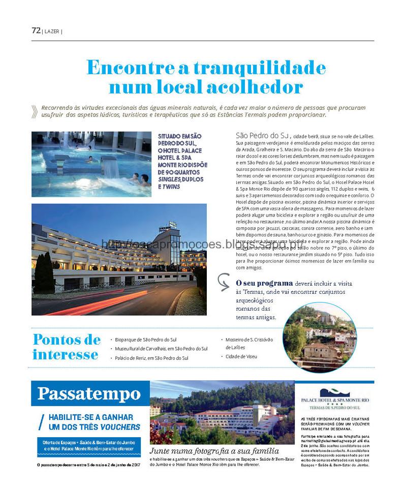aa_Page72.jpg