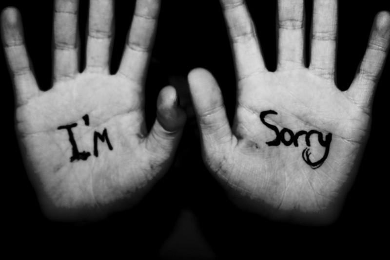 im-sorry-hands.jpg