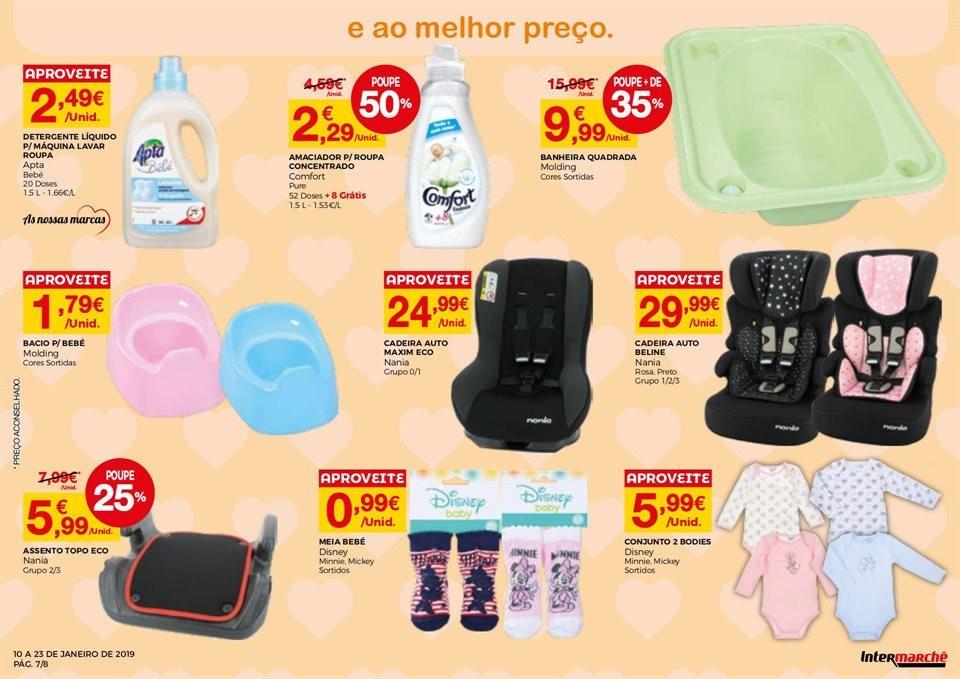 Feira do Bebé INTERMARCHÉ p7.jpg