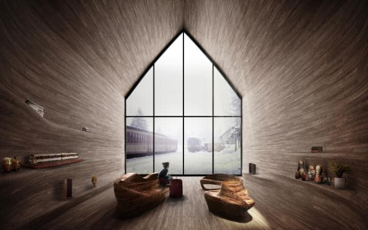 Kamvari-Architects-Siberian-Retreat-View-4-sm-larg