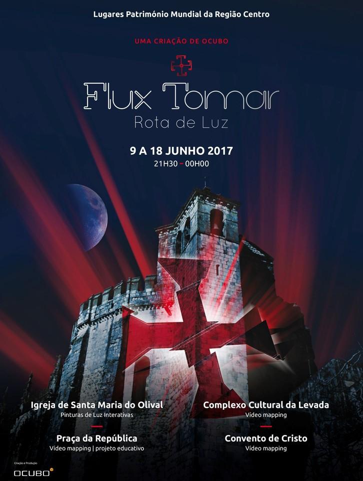 Flux Tomar - 9 a 18 junho.jpg