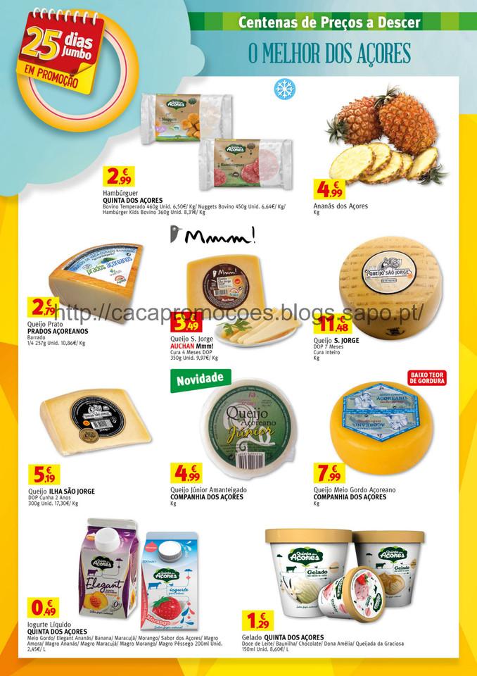 Folheto_Jumbo_25_Dias_-_OUT_Page6.jpg