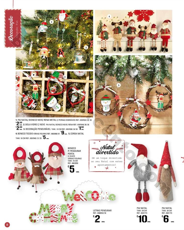 folheto natal 8 novembro a 24 dezembro p8.jpg