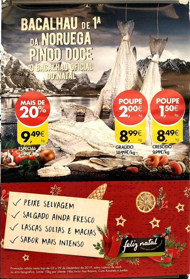 code pingo doce 4 dez_4.jpg