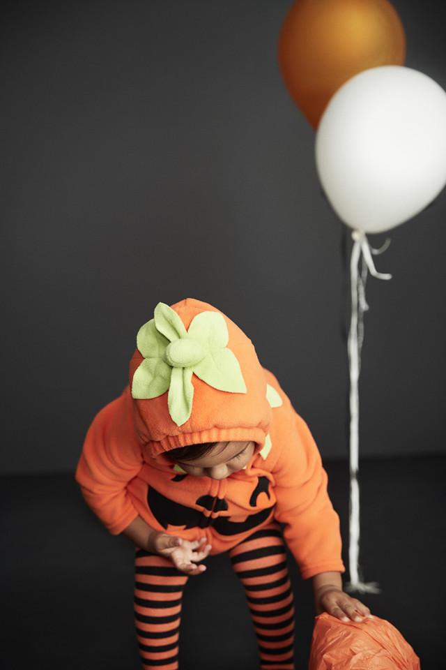 halloween-kids-1000x1500-2.jpg
