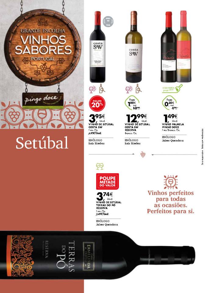 folheto_18sem04_grande_vinhos_e_sabores_Page16.jpg